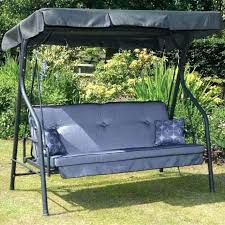 canopy swing outdoor bed swing bed with canopy outdoor swing bed with canopy outdoor swing bed with canopy swing bed canopy porch swing bed