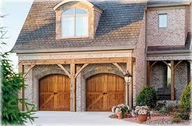 wood garage door. Many Wood Garage Door
