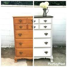 bedroom furniture pulls. Bedroom Furniture Hardware Pulls Drawer Drawers Impressive On In Best Dresser . U