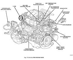 i have a 2003 chrysler t&c (vin 2c4gp44333r332577) with 202,000 2005 chrysler town and country engine wiring harness at 2003 Chrysler Town And Country Wiring Harness