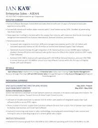 Indesign Creating A Modern Resume Template Download Cv Resume Template Free Resume Templates