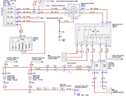 2005 f150 wiring diagram britishpanto 2004 f150 wiring diagram pdf ford f150 wiring diagrams 3 diagram exceptional