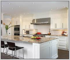 baltic brown granite with backsplash home design ideas baltic brown granite countertops with white cabinets