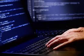 1 Hackers Heist To Online Steal Digital In Bank Billion Up Huge wzzt7