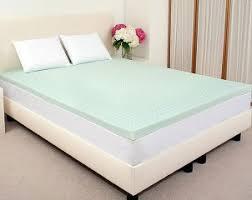 thick mattress topper. Thick Mattress Topper C