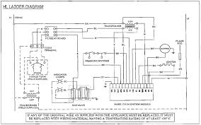 hl 150 wiring diagram hl wiring diagrams cars internal wiring diagrams isting your installation