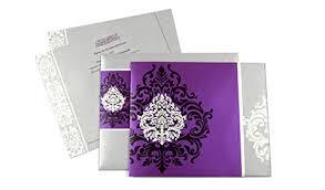 Wedding Card Design Latest New Arrivals Wedding Birthday Party Invitations