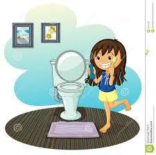 bathtub clipart scrub 3