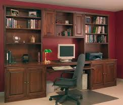 Home office unit Bookcase Desk Home Offices And Desks Raffaele Entertainment Center Highlands Designs Custom Cabinets Bookcases Builtins Bookshelves Entertainment