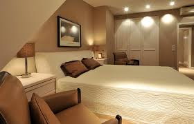 Exceptional 9 Expert Tips For Creating A Magnificent Basement Bedroom