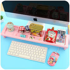 diy desk accessories for girls. Contemporary Diy Girls Desk Accessories Inside Diy For K