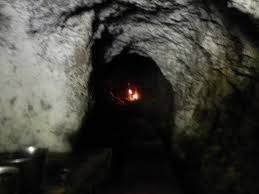 Image result for vashishta cave