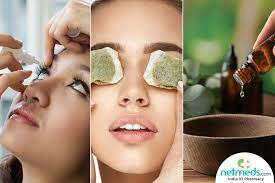 eye infections 5 effective home