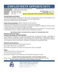 careers siksika nation siksika nation tribal administration siksika administration value statements