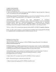 Fdar Charting By Kataliya Via Slideshare Nursing Nursing