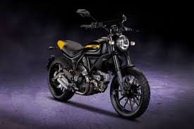 ducati scrambler price specifications images review