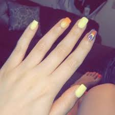 photo of ellé nail spa west sacramento ca united states dip powder