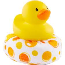 munchkin duck duck clean