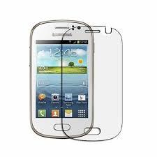 Samsung Galaxy Fame S6810 fra Pixojet
