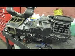 auto repair tip wilmington delaware jeep air conditioning and auto repair tip wilmington delaware jeep air conditioning and heater core repairs