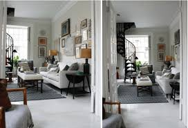living room rug size in addition to tips to choosing the right rug size emily henderson