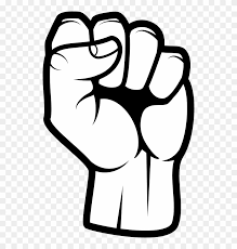 Fist Transparent Background Download For Free 10 Png Fist Png Transparent Background Top