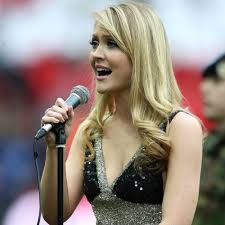 Image result for CAMILLA kerslake
