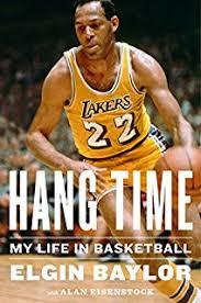sports life essay descriptive