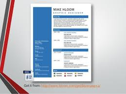Impressive Resume Templates Best Of Awesome Templates That Make Your Resume Impressive