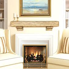 bookcases good majestic gas fireplace pilot light le how to the on littlebubble me trend