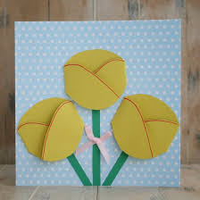 Best 25 Heart Cards Ideas On Pinterest  Diy Handmade Cards Card Making Ideas Pinterest