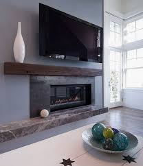Decorating Ideas For Living Room With Fireplace House Decor Picture