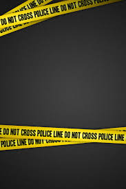 police iphone wallpaper 714319