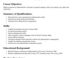 Free Resume Database Unique Free Resume Database For Recruiters Best Resume Collection