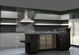 unique kitchen furniture96 kitchen