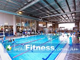 indoor gym pool. Kore Wellness And Swim Centre Swimming Pool Taylors Lakes | Indoor Heated Gym E