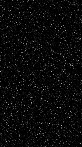 Plain Black Iphone Wallpaper posted by ...