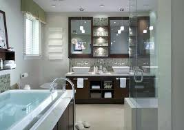 lighting bathroom with none within candice olson lighting idea candice olson chandelier lighting