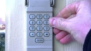 liftmaster remote reset garage door opener manual wonderful program keypad doors er for remote how to reset code