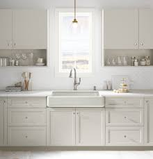 Awesome Farmhouse Kitchen Faucet  Home Design Ideas With - Kitchen faucet ideas