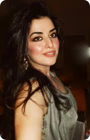 stan s makeup artist natasha khalid stani fashion models