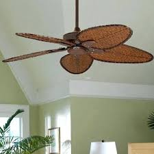 awesome ceiling fans unique clearance reviews ratings