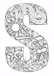 8 Kleurplaat Gitaar Sampletemplatex1234 Sampletemplatex1234