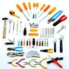 electrical tools names. hand tools electrical names g