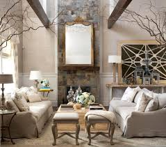 Decorating High Ceiling Walls Living Room With High Ceilings Paint Colors