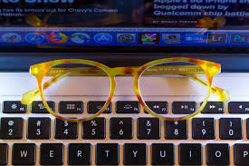 M Readers Blue Light Protection Do Blue Light Blocking Glasses Actually Work Cnet