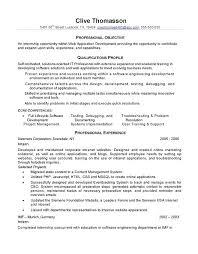 sample resume for experienced mainframe developer me sample resume for experienced mainframe developer sample resume for experienced mainframe developer lovely best scholarship essay