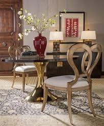 casanova round dining set round dining setsolid wood furnituredining chairsdining tablebedroom furnitureroom