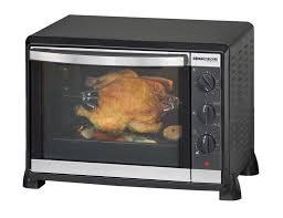 <b>Мини</b>-<b>печь Rommelsbacher BG 1550</b> — купить в интернет ...