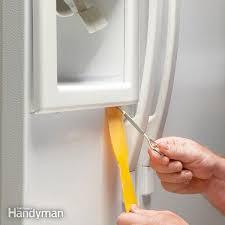 fh11nov fixswi 01 2 fridge water dispenser not working